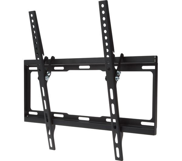 PROPER P-FWB44TB-1 Tilt Curved TV Bracket