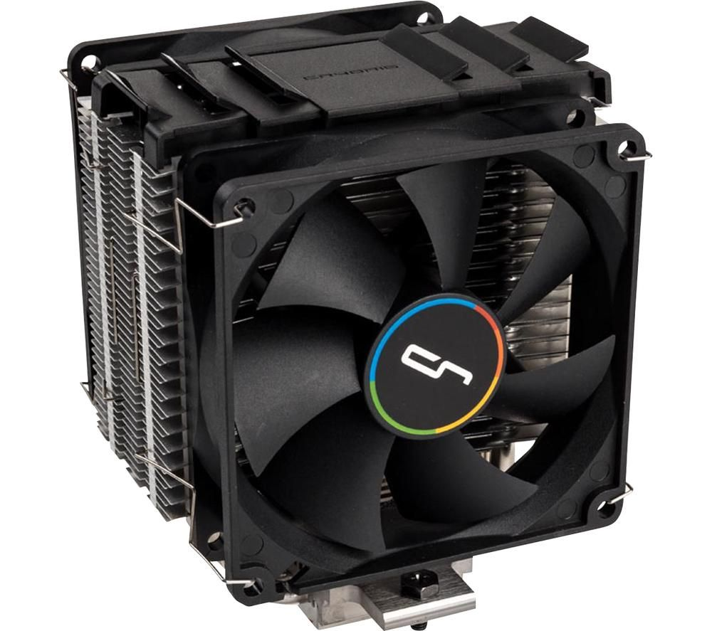 CRYORIG M9 Plus CPU Heatsink