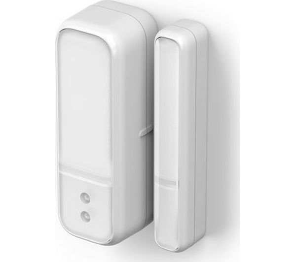 HIVE Window or Door Sensor