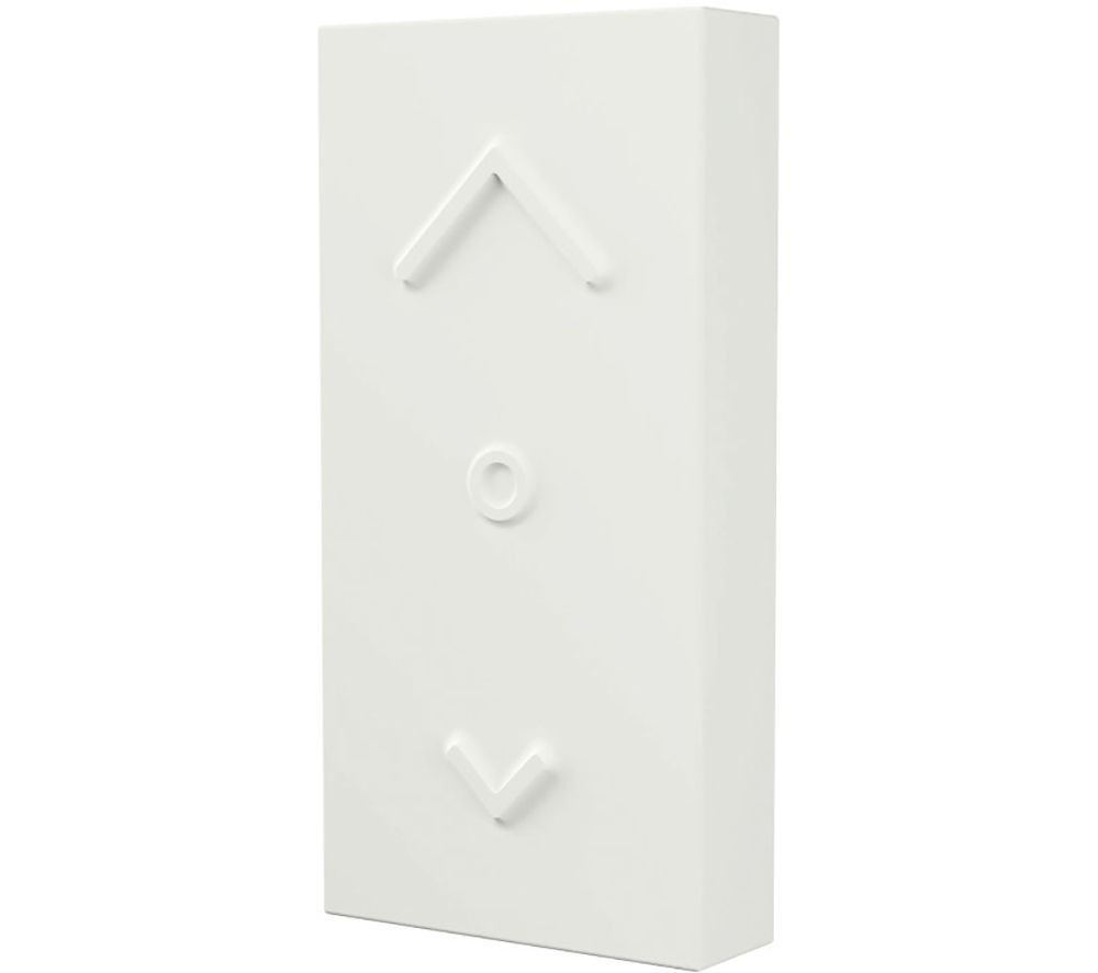 LEDVANCE Smart+ ZB Mini Switch - White, White