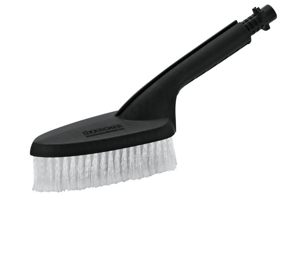 KARCHER Wash Brush