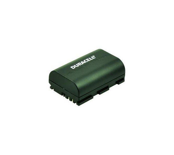 DURACELL DR9943 Lithium-ion Rechargeable Camera Battery