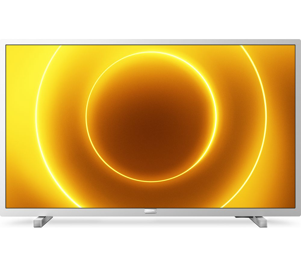 "32""  PHILIPS 32PHT5525/05  HD Ready LED TV"