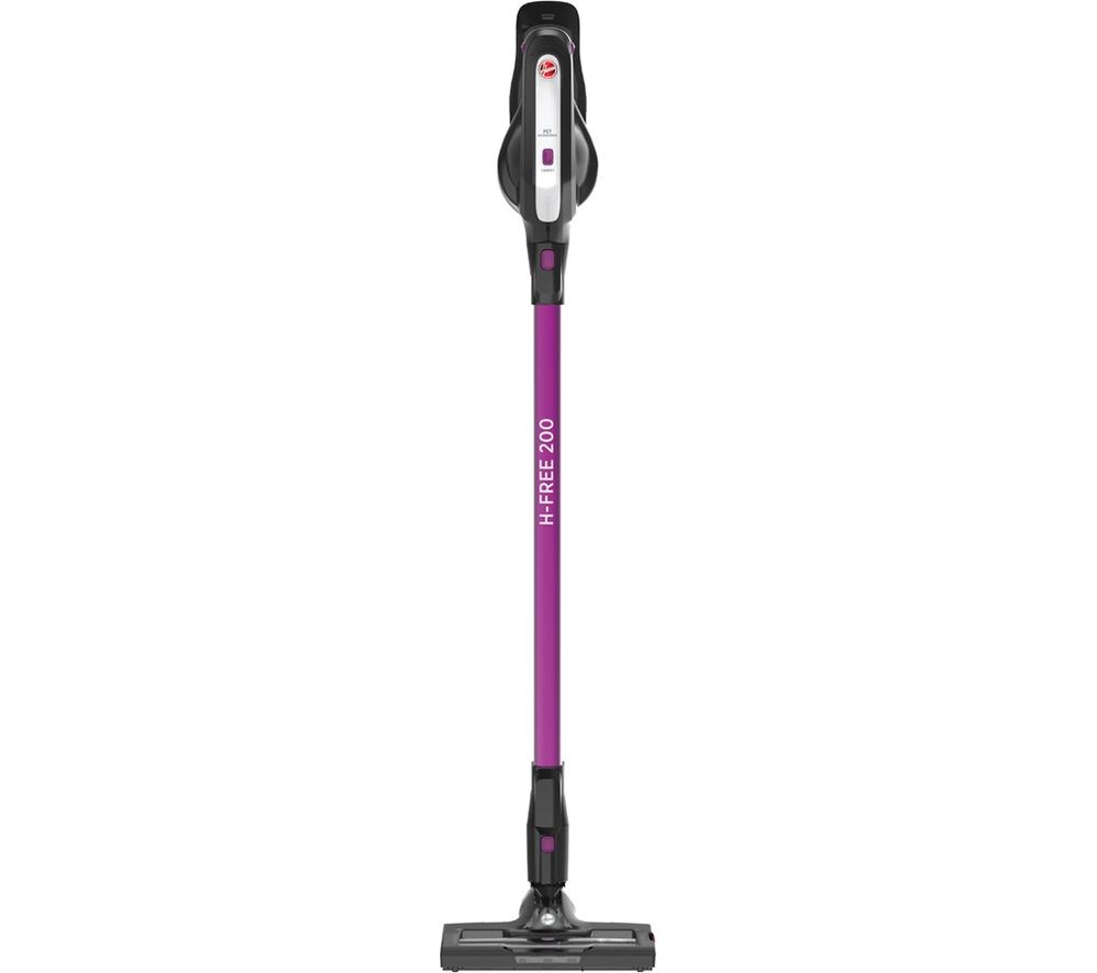 Hoover H FREE 200 Cordless Vacuum