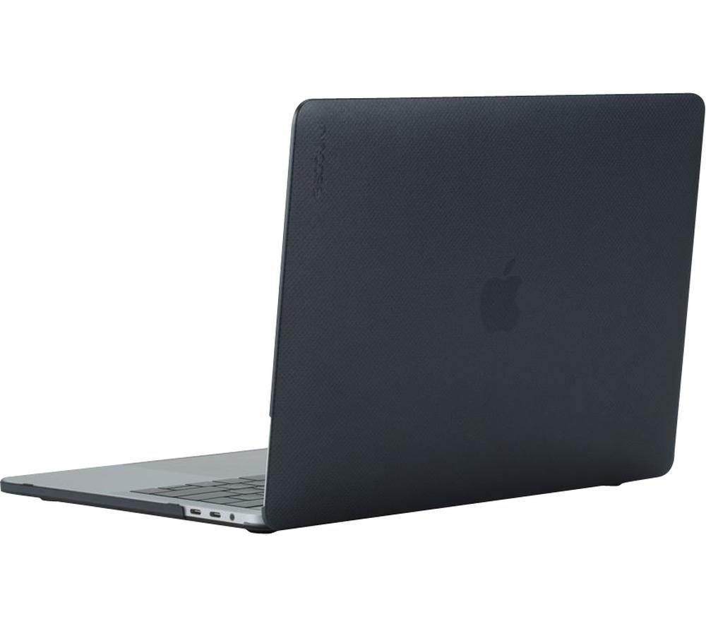 "INCASE Dots 13.3"" MacBook Pro Hardshell Case - Black, Black"