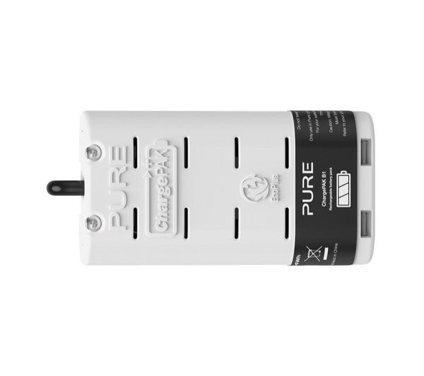 PURE ChargePAK B1 VL-61949 Rechargeable Battery