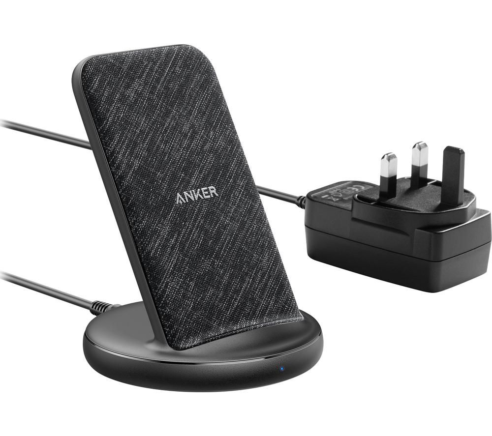 ANKER PowerWave II Wireless Charging Stand