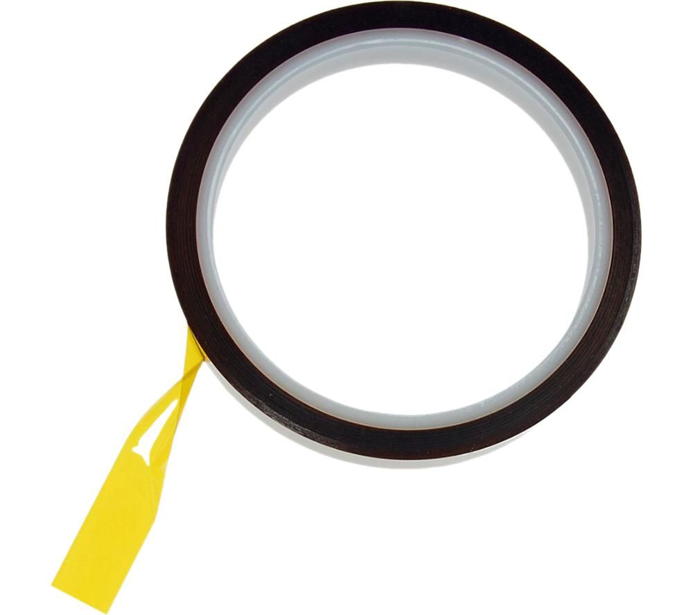 IFIXIT Polyimide Electrical Insulation Tape