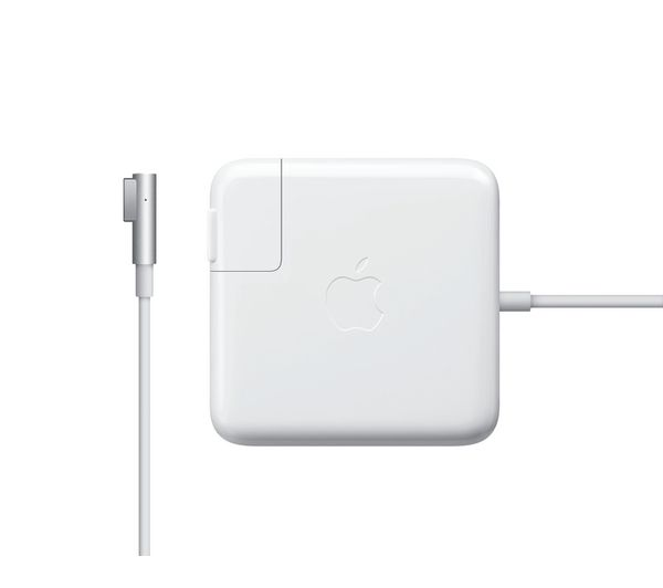 APPLE Refurbished 85W MagSafe Power Adapter