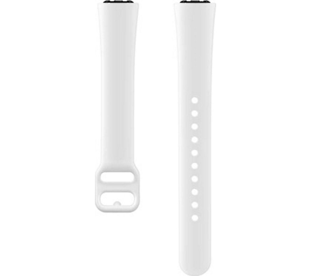 SAMSUNG Galaxy Fit Sport Band - White, White