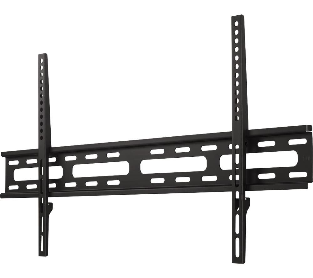 "HAMA FIX 3 Stars 108718 Fixed 37-75"" TV Bracket"