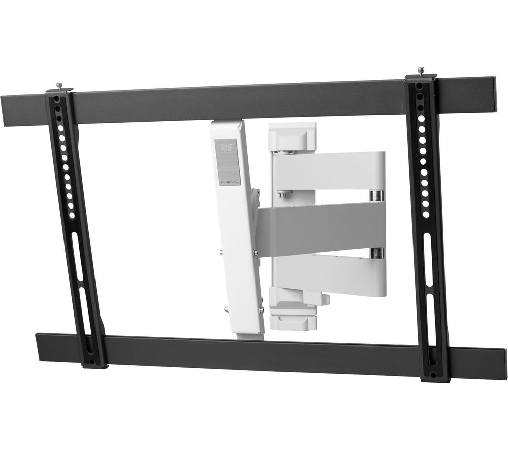 "WM6652 Tilt & Swivel 32-90"" TV Bracket"
