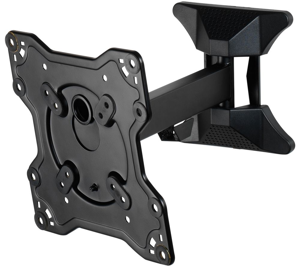"TITAN BMO 8120 Tilt & Swivel 43"" TV Bracket"