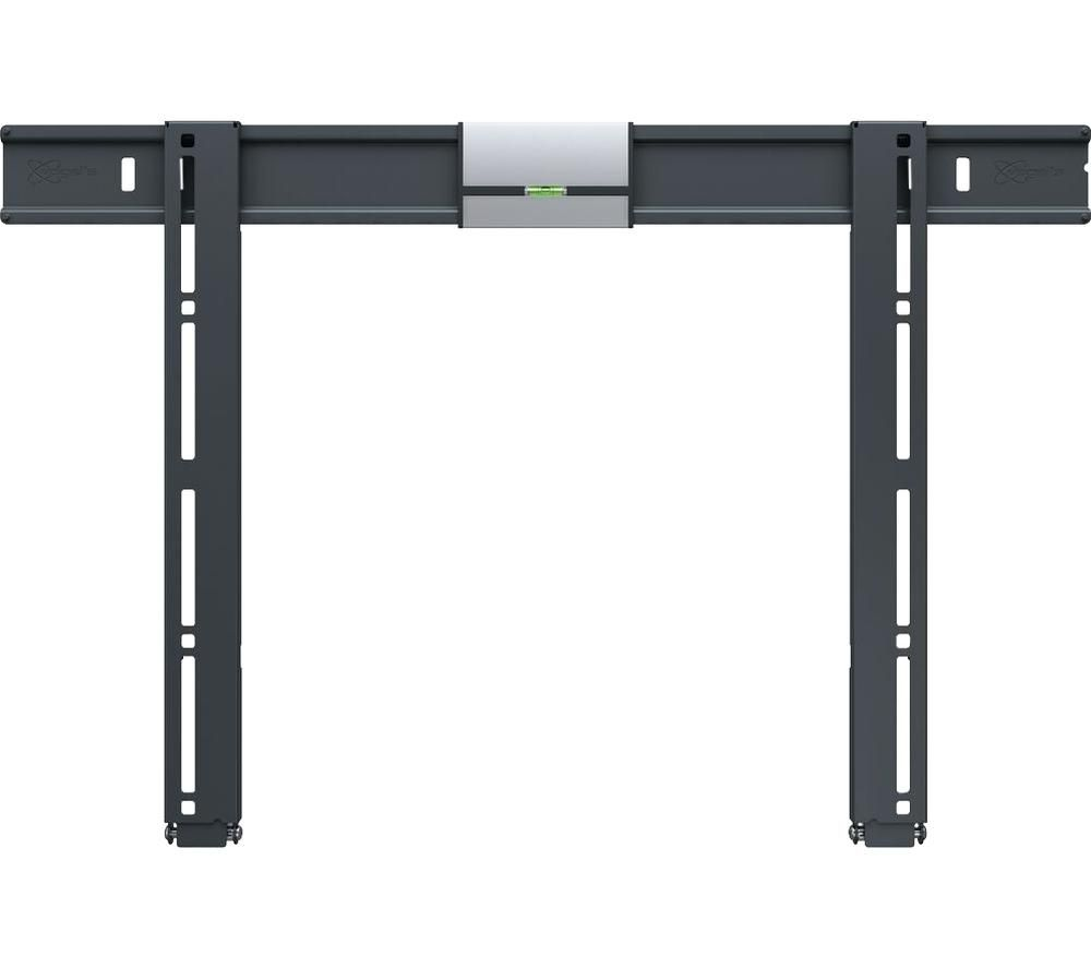 "VOGELS THIN 505 Fixed 65"" TV Bracket"