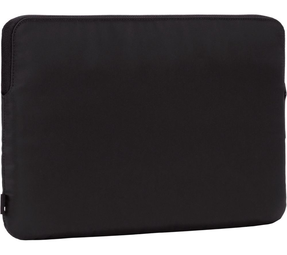"INCIPIO Incase INMB100336-BLK 16"" MacBook Pro Sleeve - Black, Black"