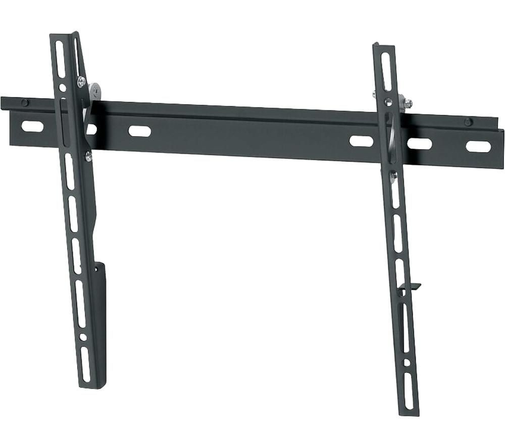 "VOGELS MNT 202 Tilt 32 - 55"" TV Bracket"