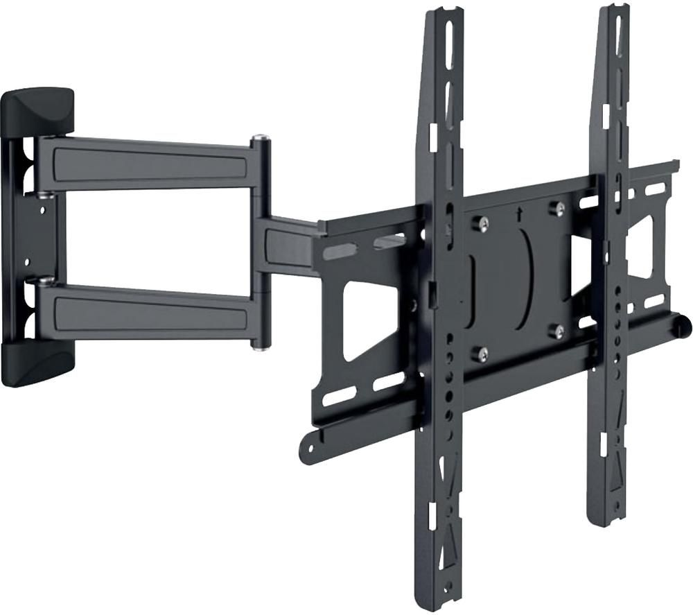 "VOGELS MNT 208 Full Motion 37-55"" TV Bracket"