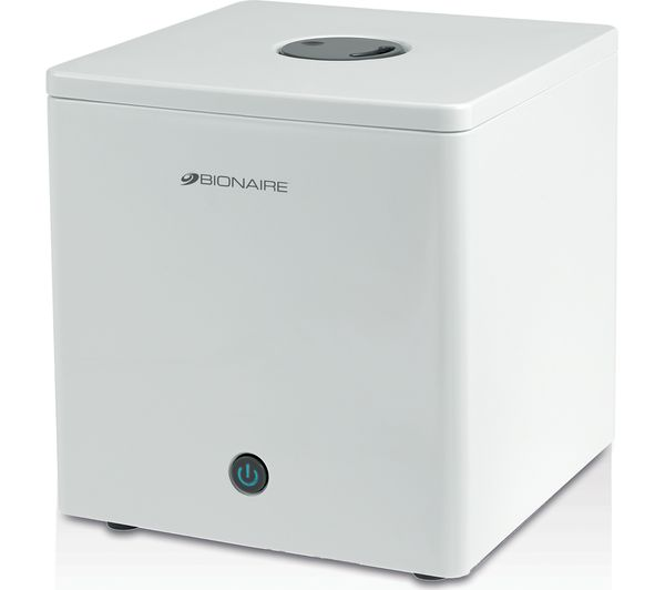 Dehumidifiers | Page 1 | Currys Price Tracker | pricechase.co.uk
