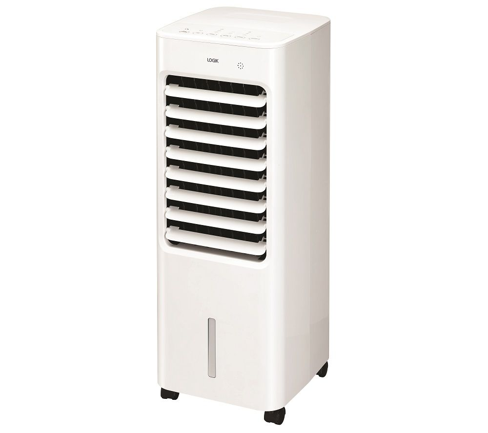 LOGIK L48ACW20 Portable Air Cooler
